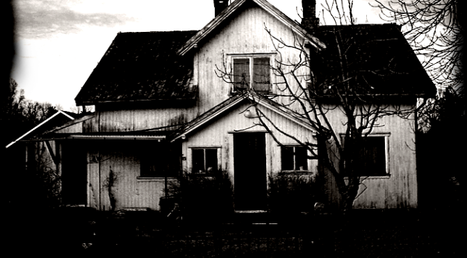 Creepy_House