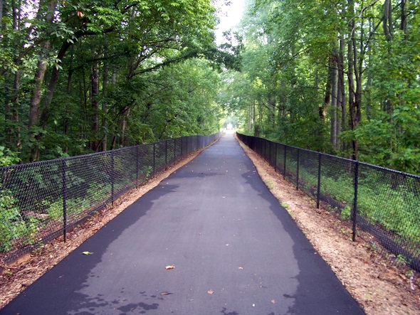 swamp-rabbit-trail