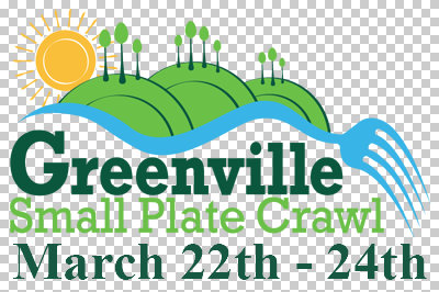Greenville Crawl Logo w Date2016